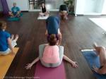 Om_Ashtanga_Yoga_Studio_Amorgos_'12-51