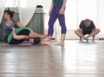 Om_Ashtanga_Yoga_Studio_Amorgos_'12-53