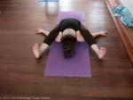 Om_Ashtanga_Yoga_Studio_Amorgos_'12-54