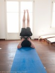 Om_Ashtanga_Yoga_Studio_Amorgos_'12-56