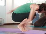 Om_Ashtanga_Yoga_Studio_Amorgos_'12-58