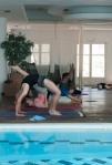 Om_Ashtanga_Yoga_Studio_Amorgos_'12-60