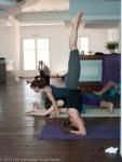 Om_Ashtanga_Yoga_Studio_Amorgos_'12-61