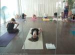 Om_Ashtanga_Yoga_Studio_Amorgos_'12-62