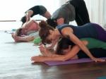 Om_Ashtanga_Yoga_Studio_Amorgos_'12-65