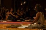 Danny Paradise Workshop: Athens 2012_100