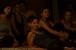 Danny Paradise Workshop: Athens 2012_101