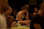 Danny Paradise Workshop: Athens 2012_103
