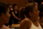 Danny Paradise Workshop: Athens 2012_104