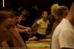 Danny Paradise Workshop: Athens 2012_105
