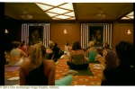 Danny Paradise Workshop: Athens 2012_106