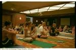 Danny Paradise Workshop: Athens 2012_107