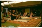 Danny Paradise Workshop: Athens 2012_108