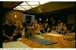 Danny Paradise Workshop: Athens 2012_109