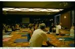 Danny Paradise Workshop: Athens 2012_111