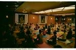 Danny Paradise Workshop: Athens 2012_112