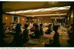 Danny Paradise Workshop: Athens 2012_113