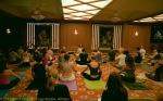 Danny Paradise Workshop: Athens 2012_114