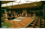 Danny Paradise Workshop: Athens 2012_116