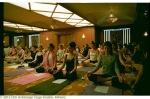 Danny Paradise Workshop: Athens 2012_117