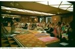 Danny Paradise Workshop: Athens 2012_118