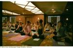 Danny Paradise Workshop: Athens 2012_120