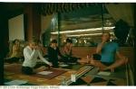 Danny Paradise Workshop: Athens 2012_121