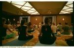 Danny Paradise Workshop: Athens 2012_122