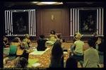 Danny Paradise Workshop: Athens 2012_123