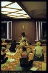Danny Paradise Workshop: Athens 2012_124