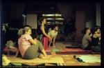 Danny Paradise Workshop: Athens 2012_125