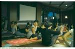 Danny Paradise Workshop: Athens 2012_126