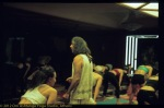 Danny Paradise Workshop: Athens 2012_127