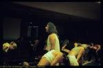 Danny Paradise Workshop: Athens 2012_128