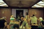 Danny Paradise Workshop: Athens 2012_129