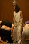 Danny Paradise Workshop: Athens 2012_130