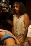 Danny Paradise Workshop: Athens 2012_131
