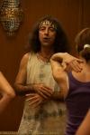 Danny Paradise Workshop: Athens 2012_132