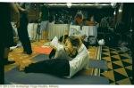 Danny Paradise Workshop: Athens 2012_133