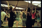Danny Paradise Workshop: Athens 2012_136