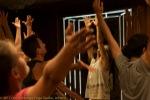 Danny Paradise Workshop: Athens 2012_137