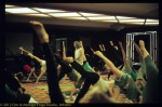 Danny Paradise Workshop: Athens 2012_144