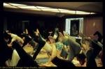 Danny Paradise Workshop: Athens 2012_145