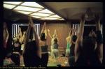Danny Paradise Workshop: Athens 2012_146