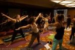 Danny Paradise Workshop: Athens 2012_147