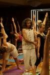 Danny Paradise Workshop: Athens 2012_148