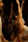 Danny Paradise Workshop: Athens 2012_150