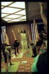 Danny Paradise Workshop: Athens 2012_151