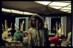 Danny Paradise Workshop: Athens 2012_152