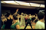 Danny Paradise Workshop: Athens 2012_153